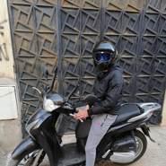 hamzah495124's profile photo