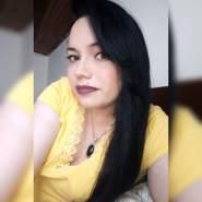 jennyp744917's profile photo