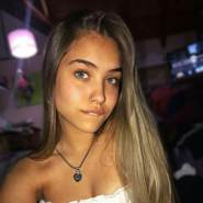 athena235335's profile photo