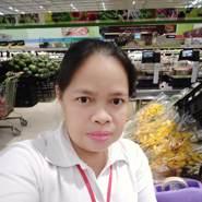 user_ilpgn9637's profile photo