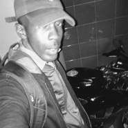 damianl410751's profile photo