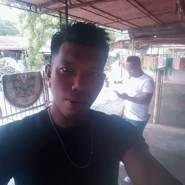 odin471's profile photo