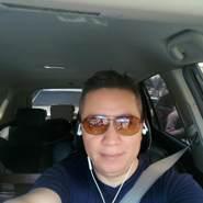 betoenriqueoz's profile photo