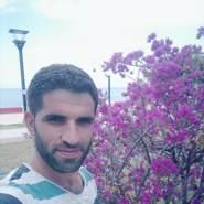 burhanb275664's profile photo