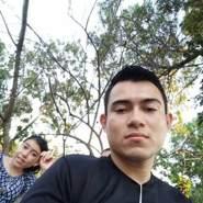rodrigoh900922's profile photo