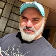 larrygarry's profile photo