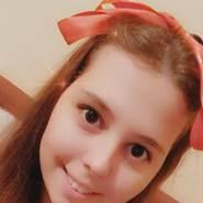 ionelam133686's profile photo