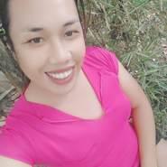 muchac550452's profile photo