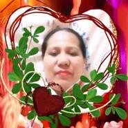 florences630964's profile photo