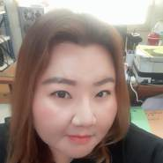 user_qslp65's profile photo
