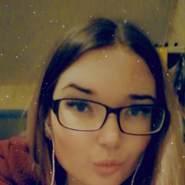 mariyac194587's profile photo