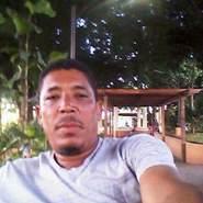 silvestrep76900's profile photo