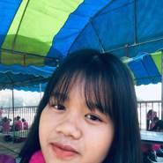 userof02563's profile photo
