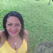 margaridac3's profile photo