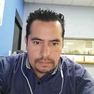 carlosq231843's profile photo