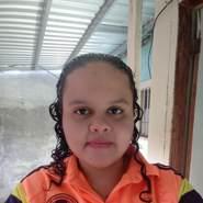 fernandar512560's profile photo