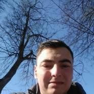 danyd564's profile photo