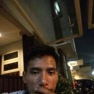 denianriansah's profile photo
