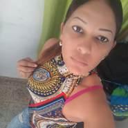 dahianas640521's profile photo