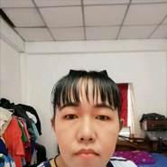userqdm345's profile photo