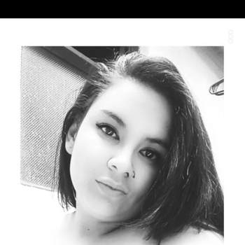 Vanesitarika_Cundinamarca_Single_Female