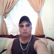 carlose428138's profile photo