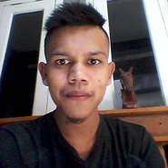 eefl487's profile photo
