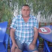 danutt414859's profile photo