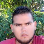 isluh88's profile photo