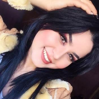 faatimaab_Souss-Massa_Soltero (a)_Femenino