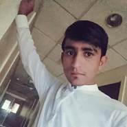 sakhim528580's profile photo