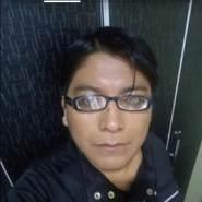 jhonr34's profile photo