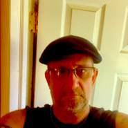 stevens519383's profile photo