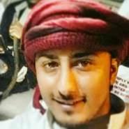 mhmdf064871's profile photo