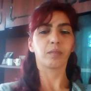 margaritav11742's profile photo