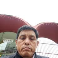 ferminpaucar's profile photo