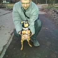 jaroslavl17's profile photo