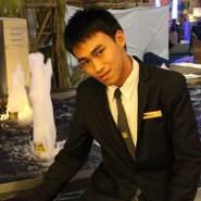 rangtichait's profile photo