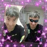 javierd549209's profile photo