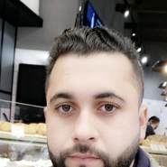 azeemz32418's profile photo