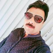 adnanm200's profile photo