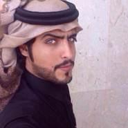 asyrlshok174598's profile photo