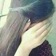 gogo624488's profile photo