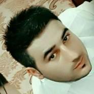 hmd0343's profile photo