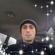 alinz35's profile photo