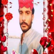muhammadh381931's profile photo