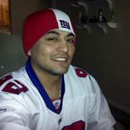 mauricio312841's profile photo