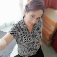 marziag393646's profile photo