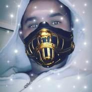 crisec280364's profile photo