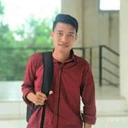 selamath209356's profile photo